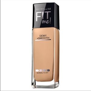 Maybelline 125